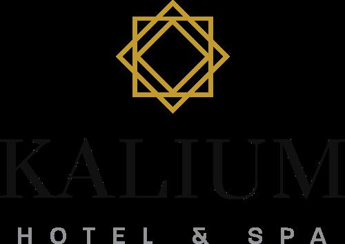 Kalium Hotel