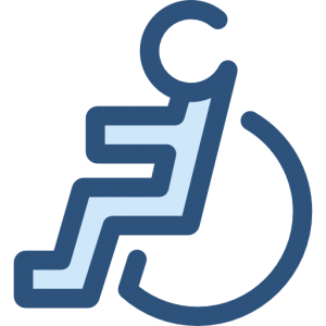 wheelchair | Square Medical Care - Covid-19 Test Provider at Bronx